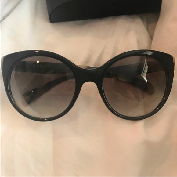 a74f2006ffd5 Prada Accessories - Prada Sunglasses